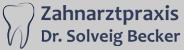 Zahnarztpraxis Dr. Solveig Becker